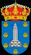 A_Coruna