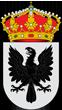 Aguilar_de_Campoo