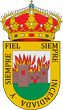Arenas_de_San_Pedro