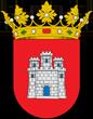 Burgo_Osma