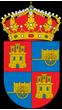Carrion_de_los_Condes
