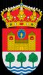 Carrizo_de_la_Ribera