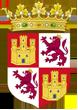 Castilia_Leon