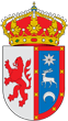 Cervera_de_Pisuerga