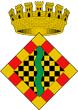 La-Seu-Urgell