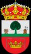 La_Alberca