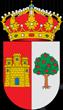 Medina_de_Pomar
