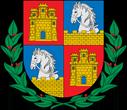 Medina_de_Rioseco