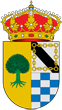 Miranda_del_Castanar