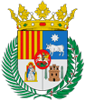 Montalban