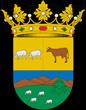 Montenegro_Cameros