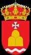 Montes_de_Oca