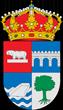 Muelas_del_Pan