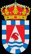 Navarredonda_de_Gredos