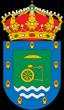 Nogueira_de_Ramuin