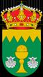 O_Cebreiro