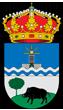 O_Vicedo