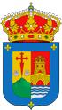 Ortigosa_Cameros