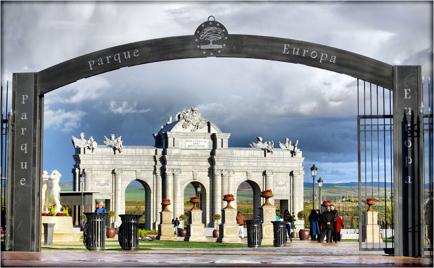 Parque_Europa