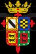 Penaranda_de_Duero
