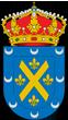Puebla_Sanabria