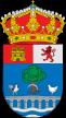 Santo_Domingo_Calzada