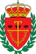 Santo_Domingo_de_Silos