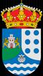 Sarria