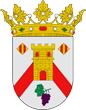 Secastillo