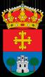 Ucero