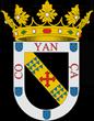 Valencia_de_Don_Juan