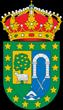 Valle_Sedano