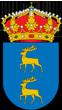 Vegacervera