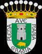 Vilalba