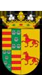 Villafranca_del_Bierzo
