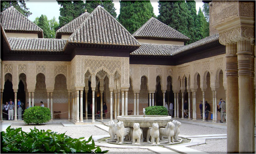 alhambra_leeuwenhof