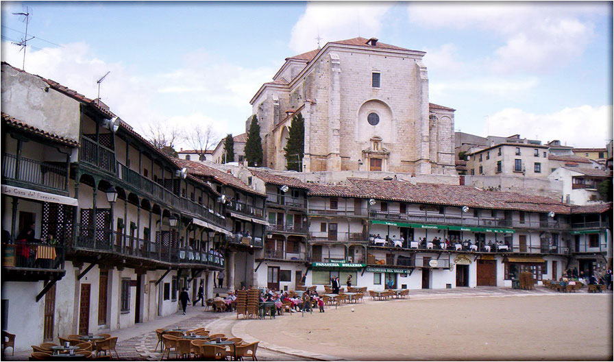 chinchon_plaza_mayor