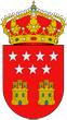 madrid_regio
