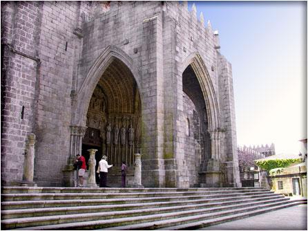 tui-kathedraal