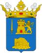 Alhama_de_Murcia