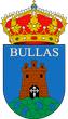 Bullas