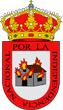 Escudo_Algodonales