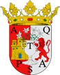 Escudo_Antequera
