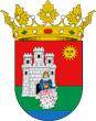 Escudo_Archidona