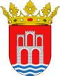 Escudo_Arcos_de_la_Frontera