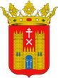Escudo_Baeza