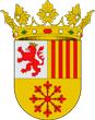 Escudo_Benaocaz