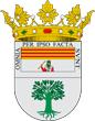 Escudo_Canillas_de_Aceituno