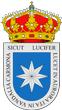 Escudo_Carmona