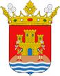 Escudo_Cartaya